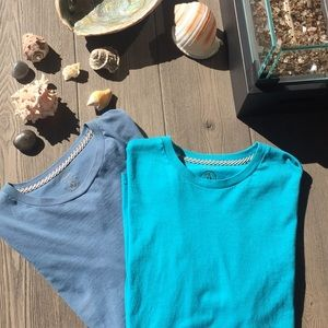 Volcom shirts
